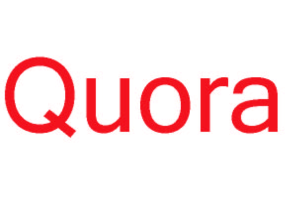 Promote your website with 05 High Quality Quora Answer backlinks