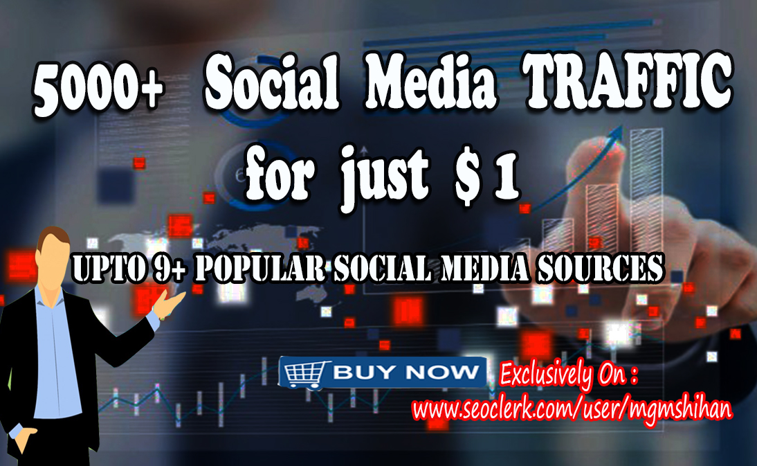 100k-High-Quality-Search-Engine-TRAFFIC-with-Low-Bounce-Rate