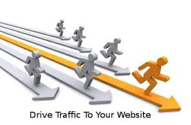 10,000 Adsense Safe Traffic To Your Site