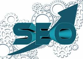 Write 2 x 500 words well researched SEO article in sp...