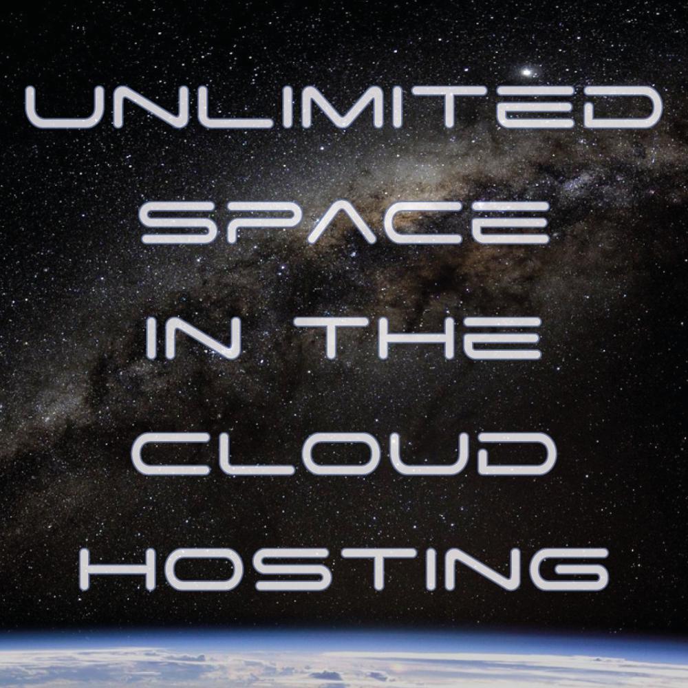 Hosting Unlimited Faster SSD IPv6 HTTP/2 ISPConfig 1 ...