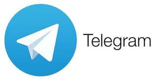 1500+ Telegram Channel Membr or 1000+ Gr0up Membr