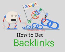 powerful  5,000 authority backlinks for Google Ranking