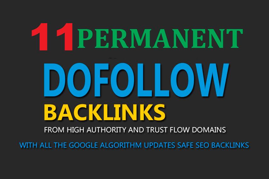 Publish-10-Guest-Post-On-10-High-Trust-Flow-Sites