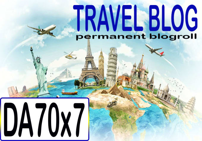 give link da70x7 site travel blogroll permanent