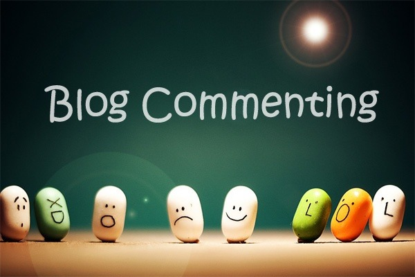 Do-Article-Submission-To-15-Sites