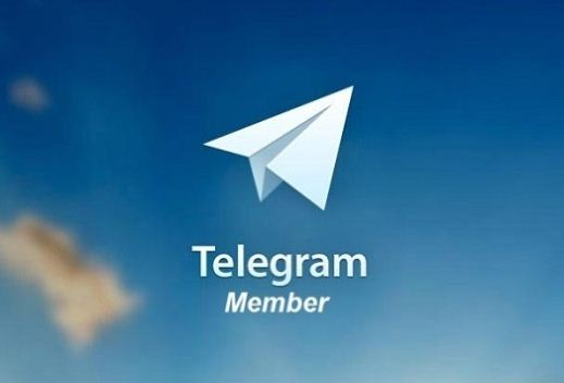 Real & Active 1025+ Telegram Channel Members or Post View-s Only