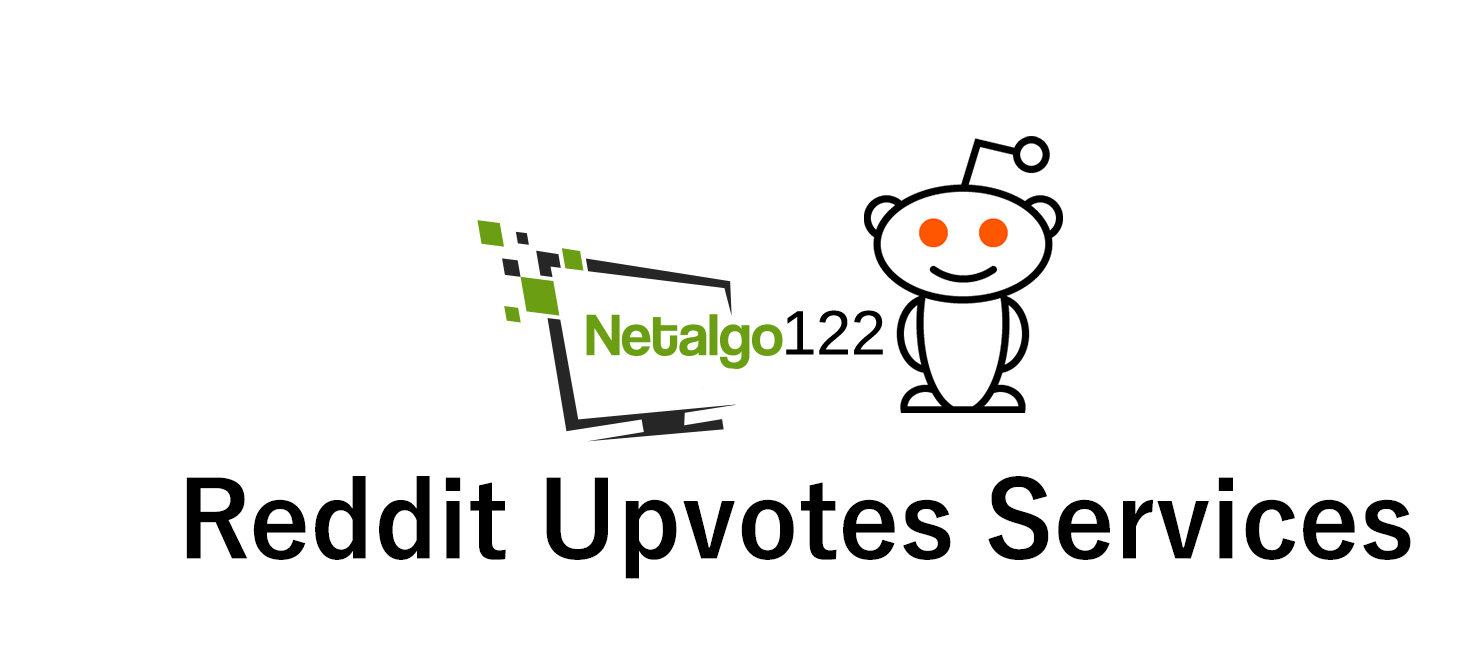 Post Your Link On Reddit  & Add 15 Upvotes Within 12 Hours