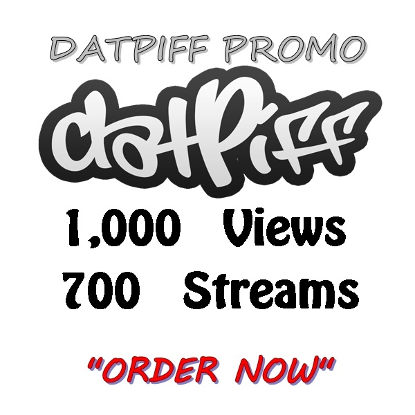 done-in-1-day-1-000-000-views-for-worldstarhiphop-video-world-star-hiphop