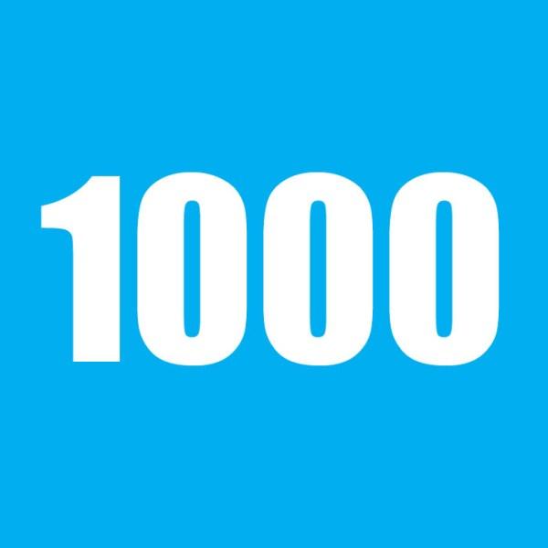 150-Manual-Backlinks-with-zero-Spam-Rate-High-PA-DA