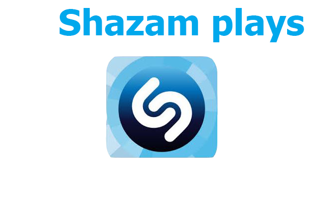 Buy 5000+Shazam Playlist nondro,  instant start
