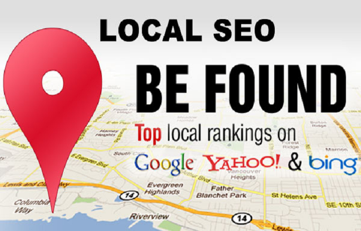 Create-50-USA-Google-Map-Local-Citations-or-Local-Listing-For-Local-SEO