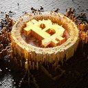 Crypto_Wall