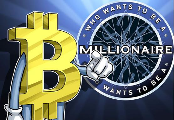 Guide-on-how-to-become-Bitcoin-Millionaire