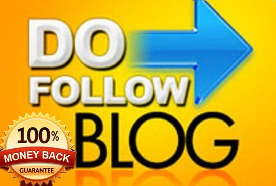 -I-Will-Get-Your-Articles-Published-On-100-Post