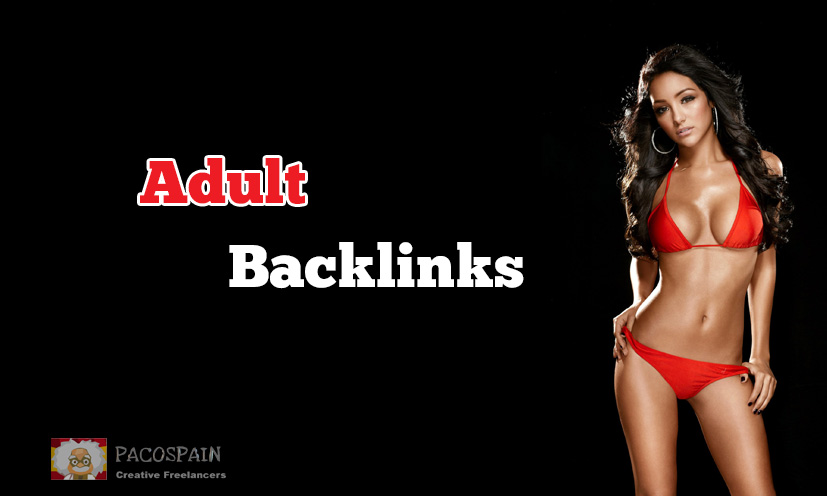 100-120 dofollow backlink actual pr6 to 2 for ANY website