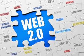Handmade 20 Web 2.0 with Login,  Unique Content.
