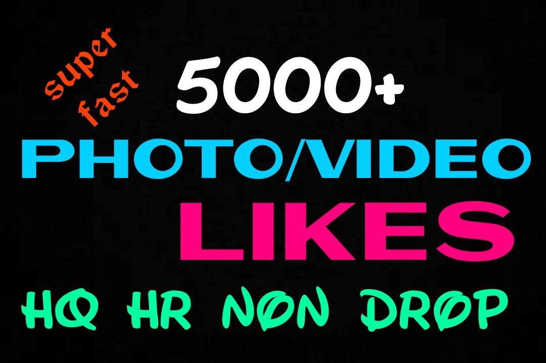 Add-3000-high-quality-social-promotion-instantly