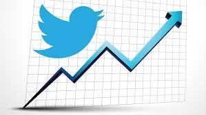 I Provide Do Twitter Marketing To Generate Traffic