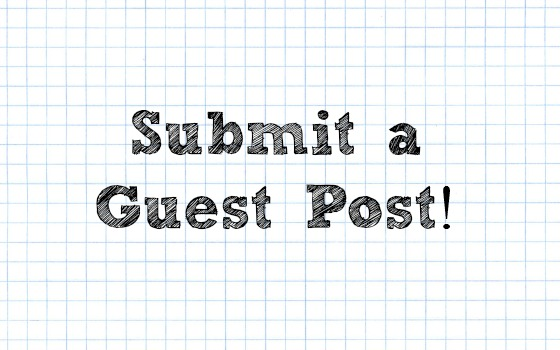 Publish-your-Guest-Post-on-Medium