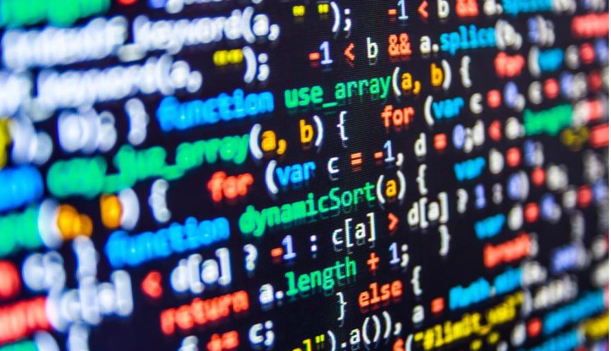 1000 Exploit SEO back-links within 24 hours