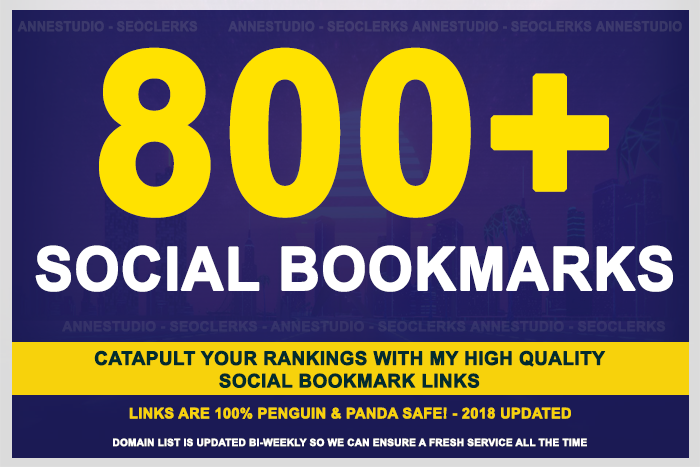 add-800-SEO-social-bookmarks-to-your-site-rss-ping