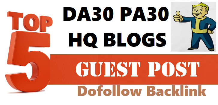Free-Offer-Write-and-Publish-7-Dofollow-Guest-Post-DA-35-90-High-Backlink