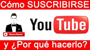 1000+ YouTube High Quality Channel  Subscribers Non Drop Guaranteed Complete in 24-72 Hours f