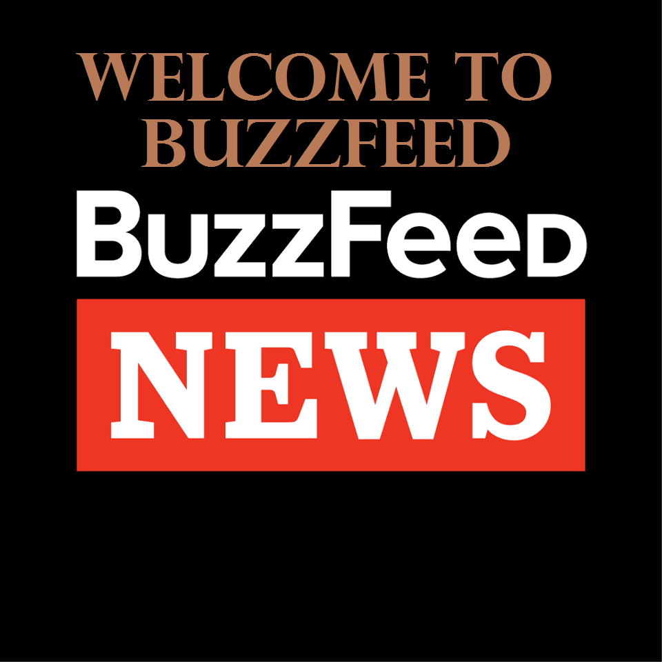 write and publish Guest post on Buzzfeed DA93 PA77 TF53 CF66