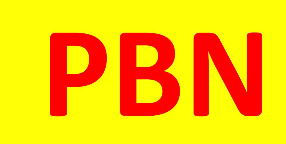 50+PBNs Service For Your Site or Any Link High Metrics Contextual Backlinks