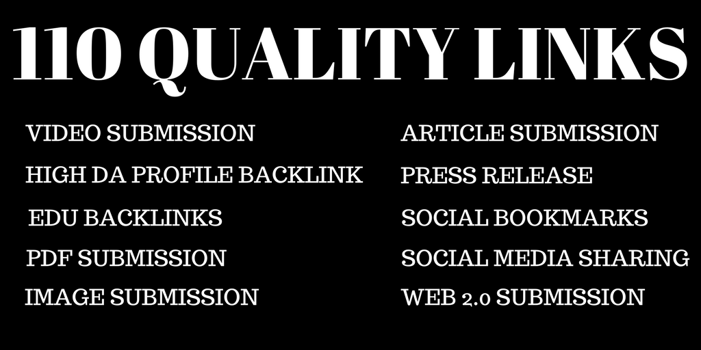 Do-Profile-Backlinks-30-High-DA-15-Edu-Gov-15-Social-Bookmark