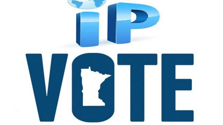 give you 200 genuine IP votes by real people on your any contest