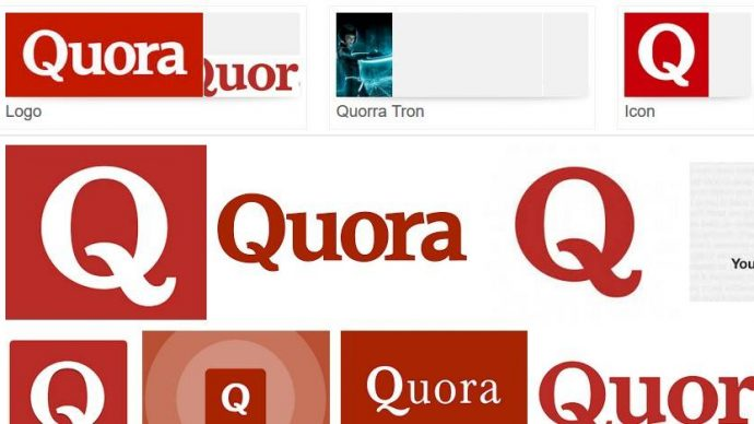Write & publish a guest post on Quora. Com PA91,  DA90 Dofollow High Backlinks