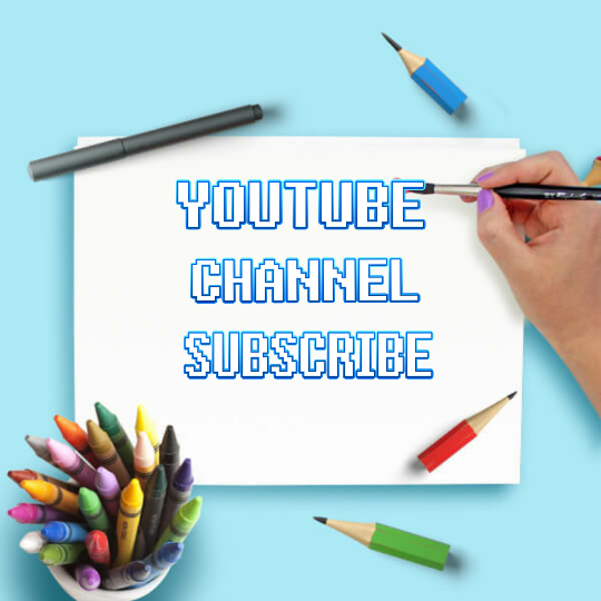 1000 Non Drop YouTube Channel Subscriber Fast Delivery