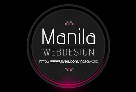 Design KILLER Business Logo