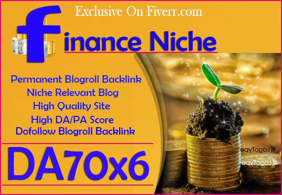 give link da70x6 HQ site Finance blogroll permanent