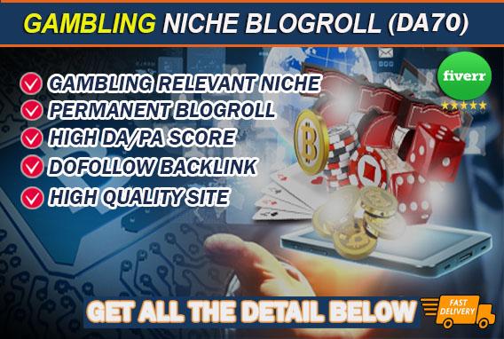 give link da51x7 HQ site gambling blogroll permanent