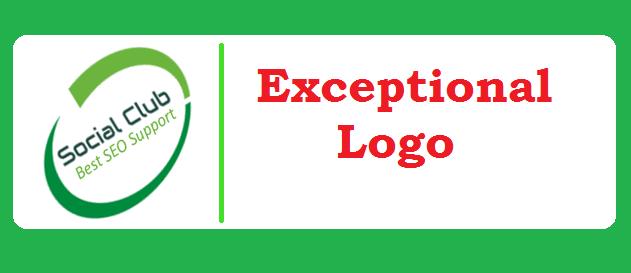 Design A Unique And Professional Logo for Website,Blog,Etc
