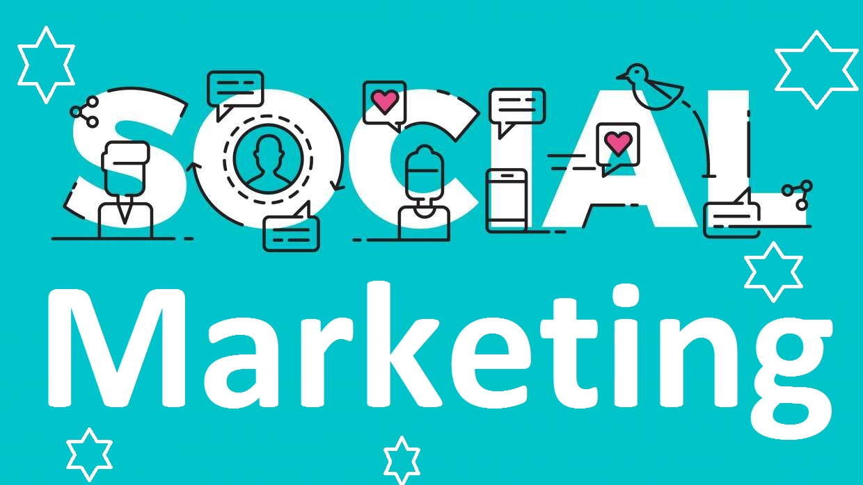 Do Post Your Business Or Website 9 Million Social Media Sites to Boost Site Traffic