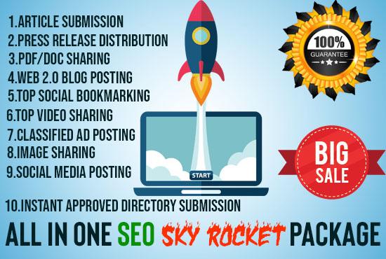 all-in-one-SEO-skyrocket-backlinks-package