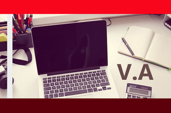 Be your best Virtual Assistant, Data entry assistant