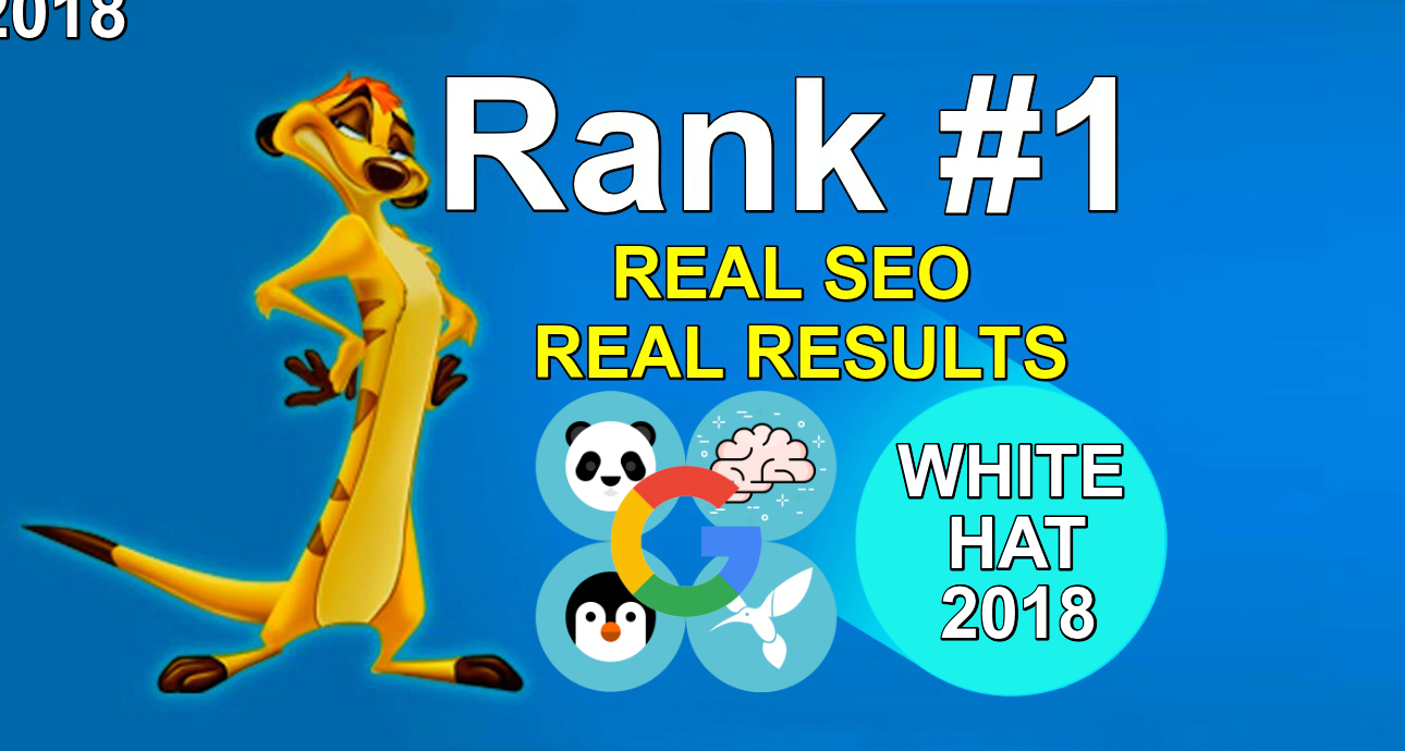Create Manually 60 pr9 High Authority Backlinks DA 80-100-White Hat