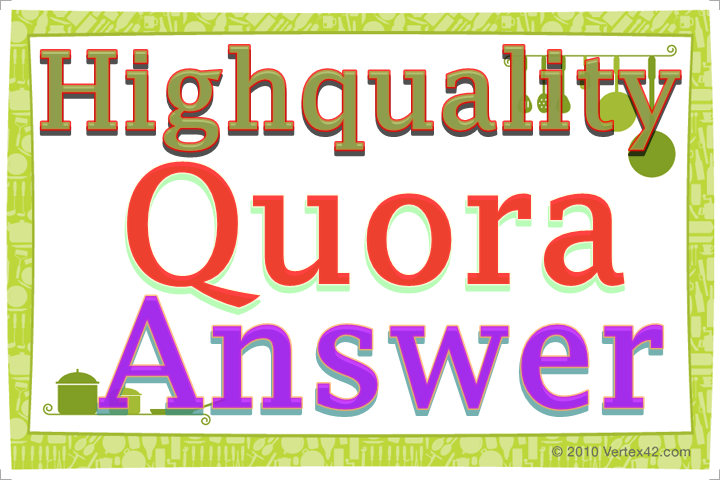 Promote Your business on 10 High Quality Quora Answer backlinks