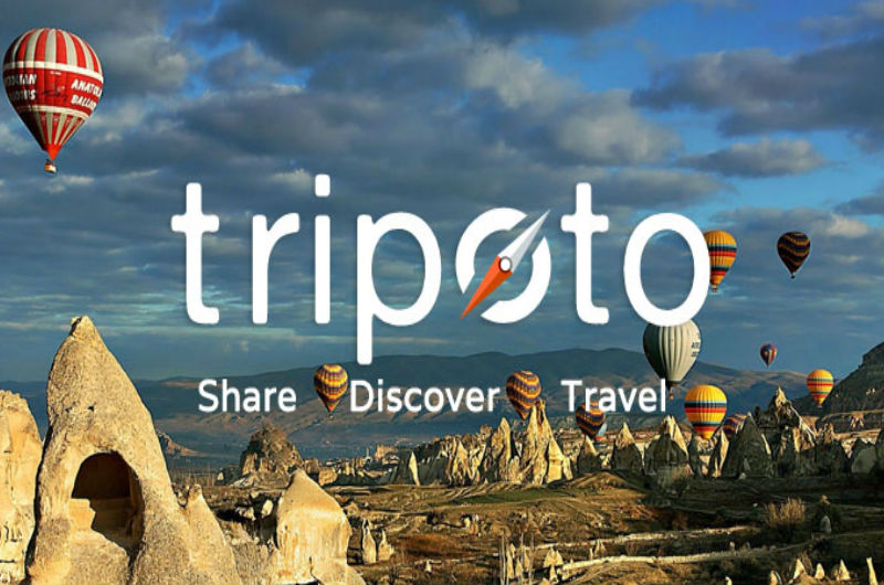 write & Publish Guest Post on Travel Website Tripoto. com DA 40+ PA 46