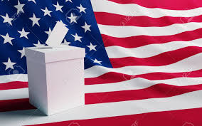 Safe & Fast 500+USA Real people Votes on your Campaign or Contest within 3 hours
