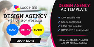 i make banner adds for your sites