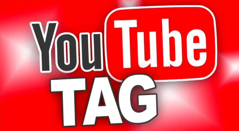 Promote your song or video on youtube with your tag