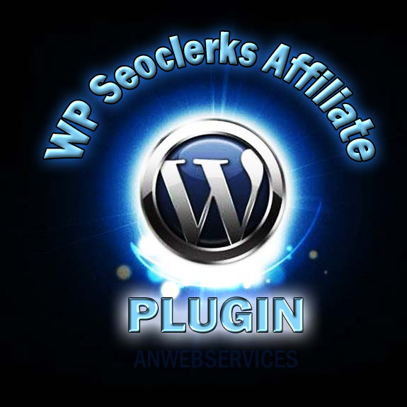 Seocheckout Affiliate Store Plugin For WordPress Import Services As Posts