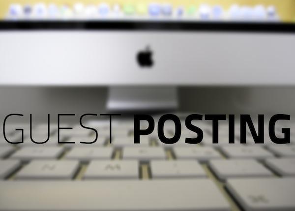 Custom-Offer-My-Client