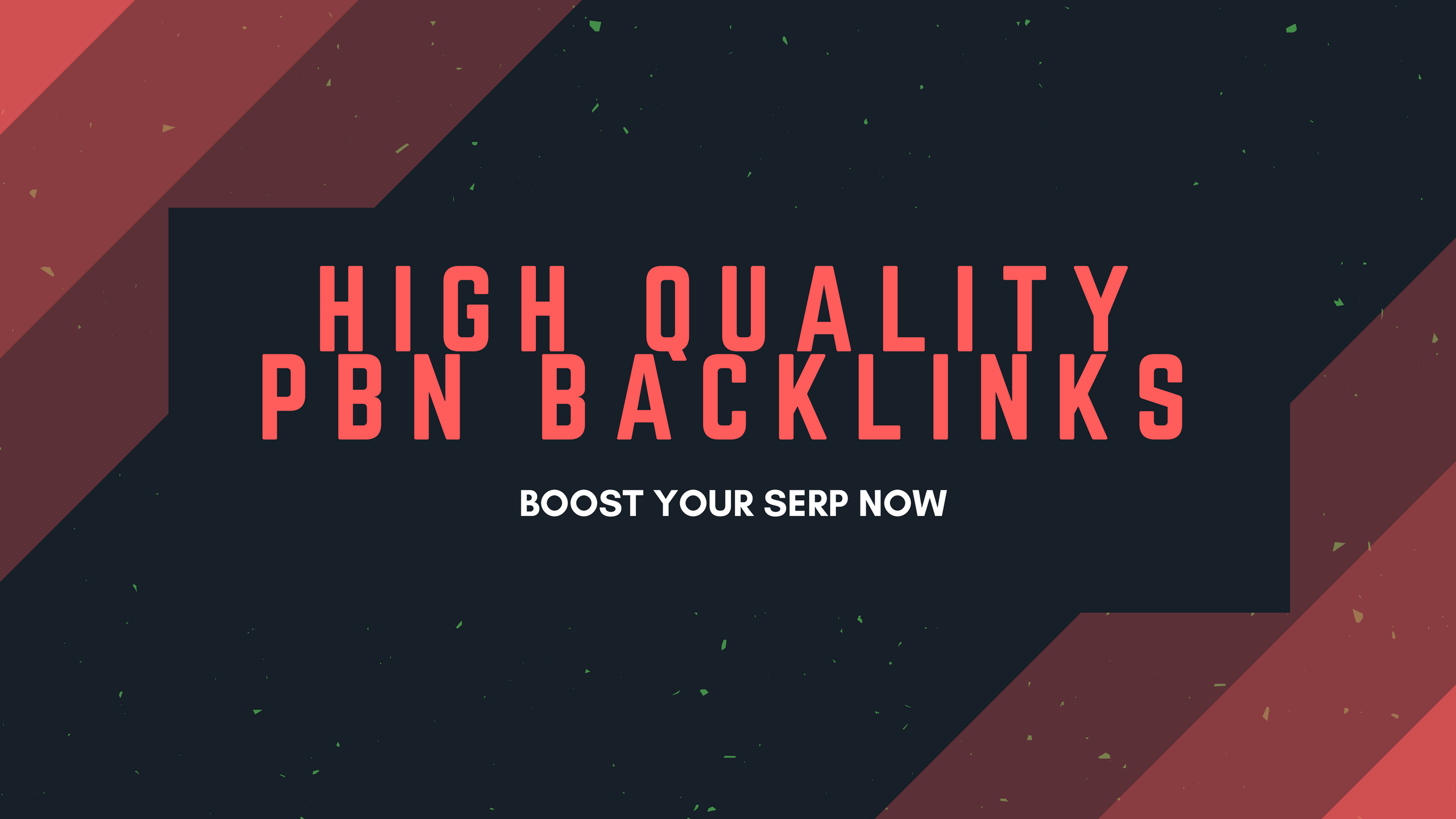 5 Manual HQ Homepage PBN Post HIGH TF CF DA PA 30+ to 20 Dofollow Homepage PBN Backlinks